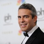 Andy Cohen Net Worth