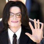 Michael Jackson Estate Faces Strange Billion-Dollar Lawsuit
