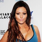 JWoww Net Worth