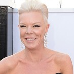 Tabatha Coffey Net Worth