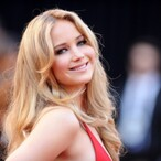 Jennifer Lawrence Net Worth