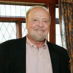 Nelson DeMille Net Worth