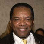 John Witherspoon Net Worth