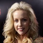 Cherie Currie Net Worth