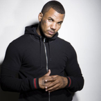Rapper The Game looking at possible tweet related criminal charges