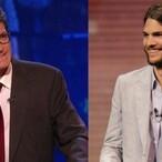 Sheen vs. Kutcher: the Comedy Version of Mayweather vs. Ortiz