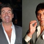 Simon Cowell's X-Factor Set To Wage War Against American Idol