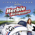 Lindsay Lohan Owes $90k in Limo Bills, Buys $80k Porsche Instead