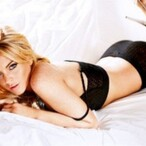 Lindsay Lohan Paid $1 Mill to Pose Nude for Playboy - Also Offered $1 Mill for Sex Toy