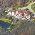 50 Cent's House: Buy Now and Save 50%!