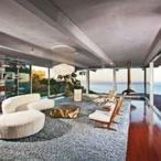 Brad Pitt's Home:  And the $13.75 Million Mansion Goes to... Ellen DeGeneres!