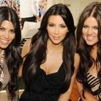 Kim Kardashian Planning Kardashian Barbie Dolls and Kardashian Magazine