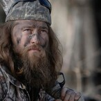 Willie Robertson - Duck Commander - Net Worth