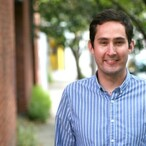 One Year Ago Today: 27 Year Old CEO Kevin Systrom Sells Instagram For $1 Billion