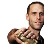 Seth Gold Net Worth
