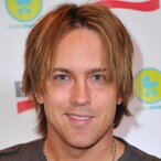Larry Birkhead Net Worth