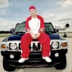Eminem's Car