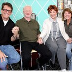 'Happy Days' Cast Suing CBS Over Royalties, With Ron Howard's Approval