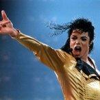 The 10 Highest Earning Dead Celebrities