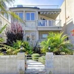 Michael Strahan's House:  Sacking His House for a Career on the Other Coast