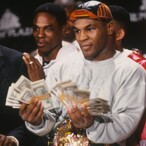 Professional Athletes Who Have Gone Broke