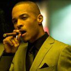 Free Agent Rapper TI Seeks $75 Million Record Deal
