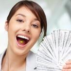 Ecstasy Dealer's Astonishing Monthly Profits Revealed