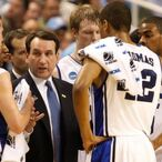 The Highest Paid College Basketball Coaches