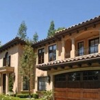 Kim Kardashian's House:  Preparing for Motherhood... By Selling Off a $5 Million Mansion