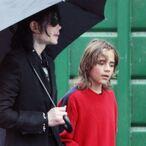 Prince Michael Jackson Net Worth