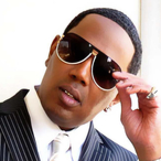 How Master P Turned $10,000 Into A $350 Million Business Empire