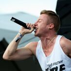 Macklemore Believed In Himself, Told Major Labels To Screw Off, Then Got Rich On His Own Terms