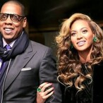 The Richest Celebrity Couples In The World - 2013