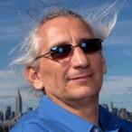 Joe Pauletich Net Worth