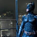 Who Is The Richest Batman Actor?
