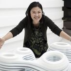 How Zhang Xin Went From Sweat Shop Girl to Self-Made Billionaire