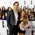 Eric Decker Net Worth