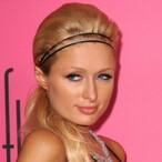 How Paris Hilton Cost Her Family $4.3 Billion