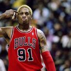 Nothin' But (Negative) Net: 10 NBA Players Who Are Terrible With Money