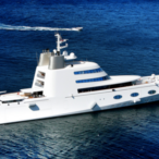The 14 Most Expensive Yachts In the World