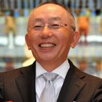 The Richest Person In Japan: How Tadashi Yanai Turned One Small Clothing Store Into $18 Billion