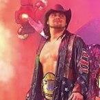 Cowboy James Storm Net Worth