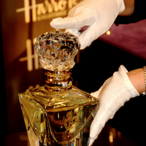 The 10 Most Expensive Perfumes