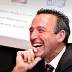 The Richest Person In New Zealand: Graeme Hart And His $9 Billion Hefty Bag Fortune