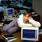 What Happened The Day Microsoft Went Public Back On March 13, 1986?