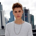 How Justin Bieber Went from Regular Canadian Teen to Super Star Overnight... And How He Might Lose It All