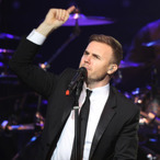 Attention Aspiring Musicians! Read This Article Now To Understand Why British Pop Star Gary Barlow Should Be Your Idol