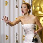 Six Actors Who Spun Oscar Gold Into Real Gold