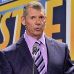 How Vince McMahon Became The Billionaire King Of Wrestling