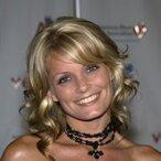 Kelly Packard Net Worth